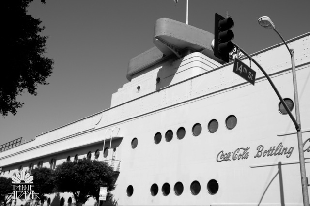 2011-06-15-cocacola.jpeg