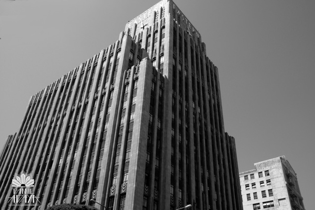 2011-06-15-easternbuilding.jpeg