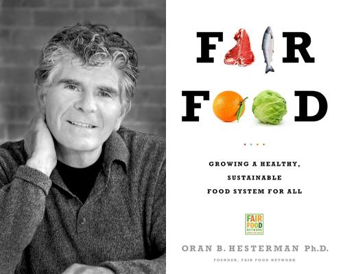 2011-06-15-fairfood1.jpg