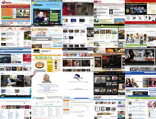 2011-06-15-onlinecontent.jpg