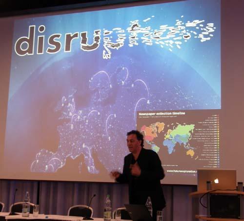 2011-06-16-DisruptorbedisruptedAbuFadil.jpg