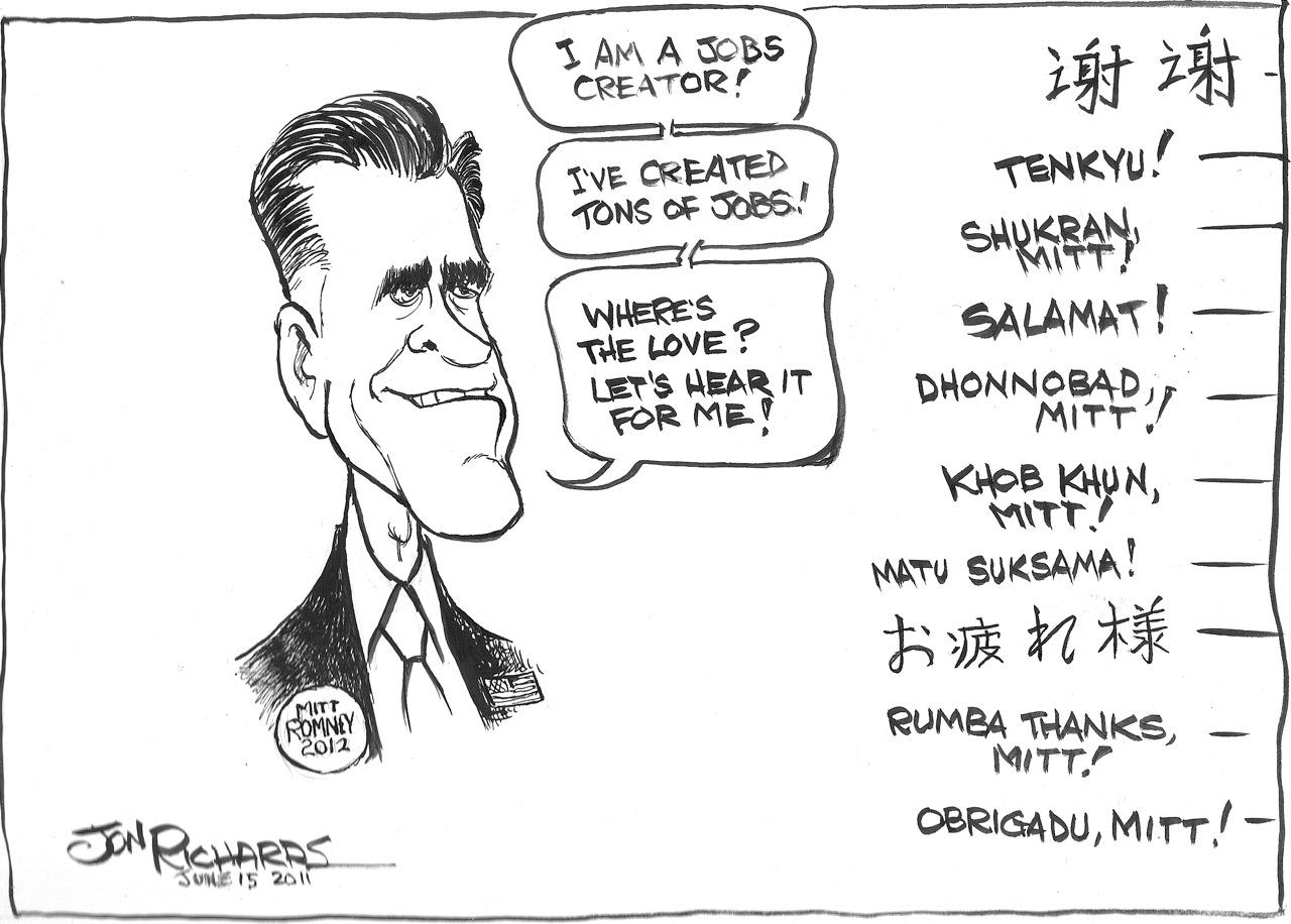 2011-06-16-Romneythanks.jpg