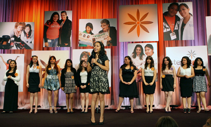2011-06-16-StepUpWomensNetwork_Teens.jpg