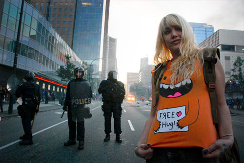 2011-06-17-riot_girl.jpg