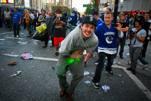 2011-06-17-vancouver_riot0969.jpg