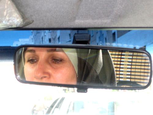 2011-06-17-womentaximirror1500px.jpg