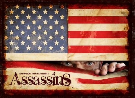 2011-06-20-Assassins_image.jpg