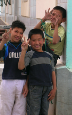 2011-06-20-Mongolianboys1.png