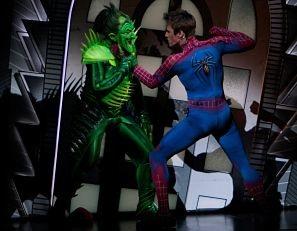 2011-06-20-SpiderHuffPo.jpg