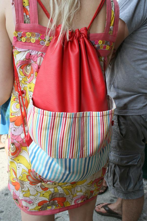 2011-06-20-backpack_candyland.jpg