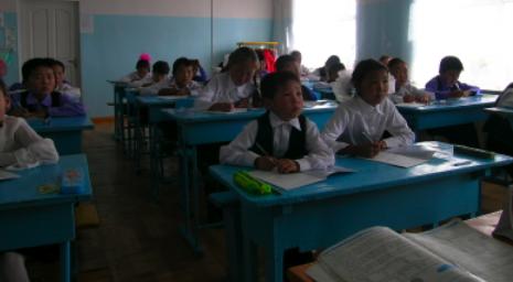 2011-06-20-classroom.png