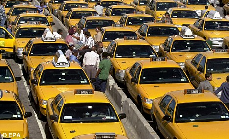 2011-06-20-taxi.jpg