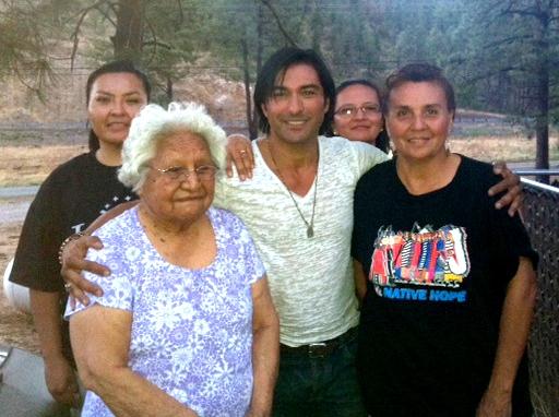 2011-06-21-AAApache_Family.jpg