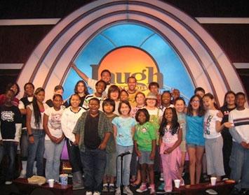 2011-06-21-comedy_camp.jpg