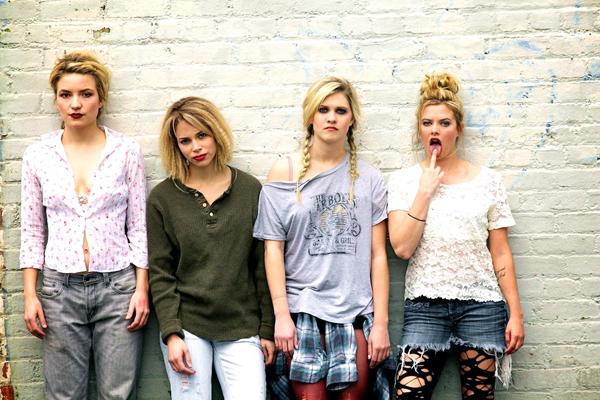 2011-06-21-girlband13.jpg