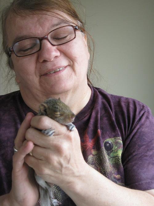 2011-06-22-Donna17.jpg