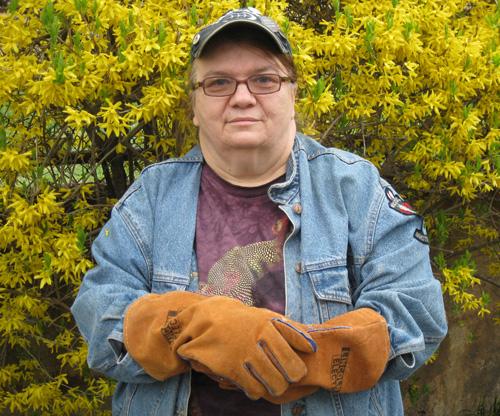 2011-06-22-Donna23.jpg