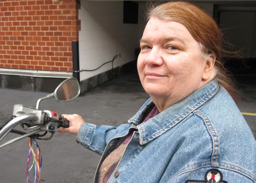 2011-06-22-Donna53.jpg
