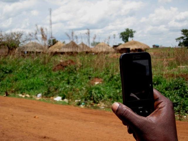 2011-06-22-cell.jpg