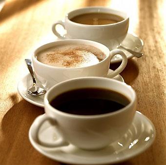 2011-06-22-coffee.jpg