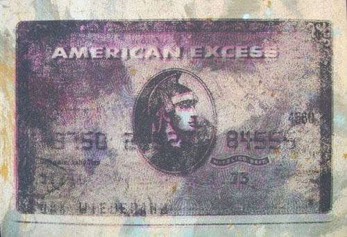 2011-06-23-AmericanExcesssilkscreensandspraypaintoncanvas32x22.jpg