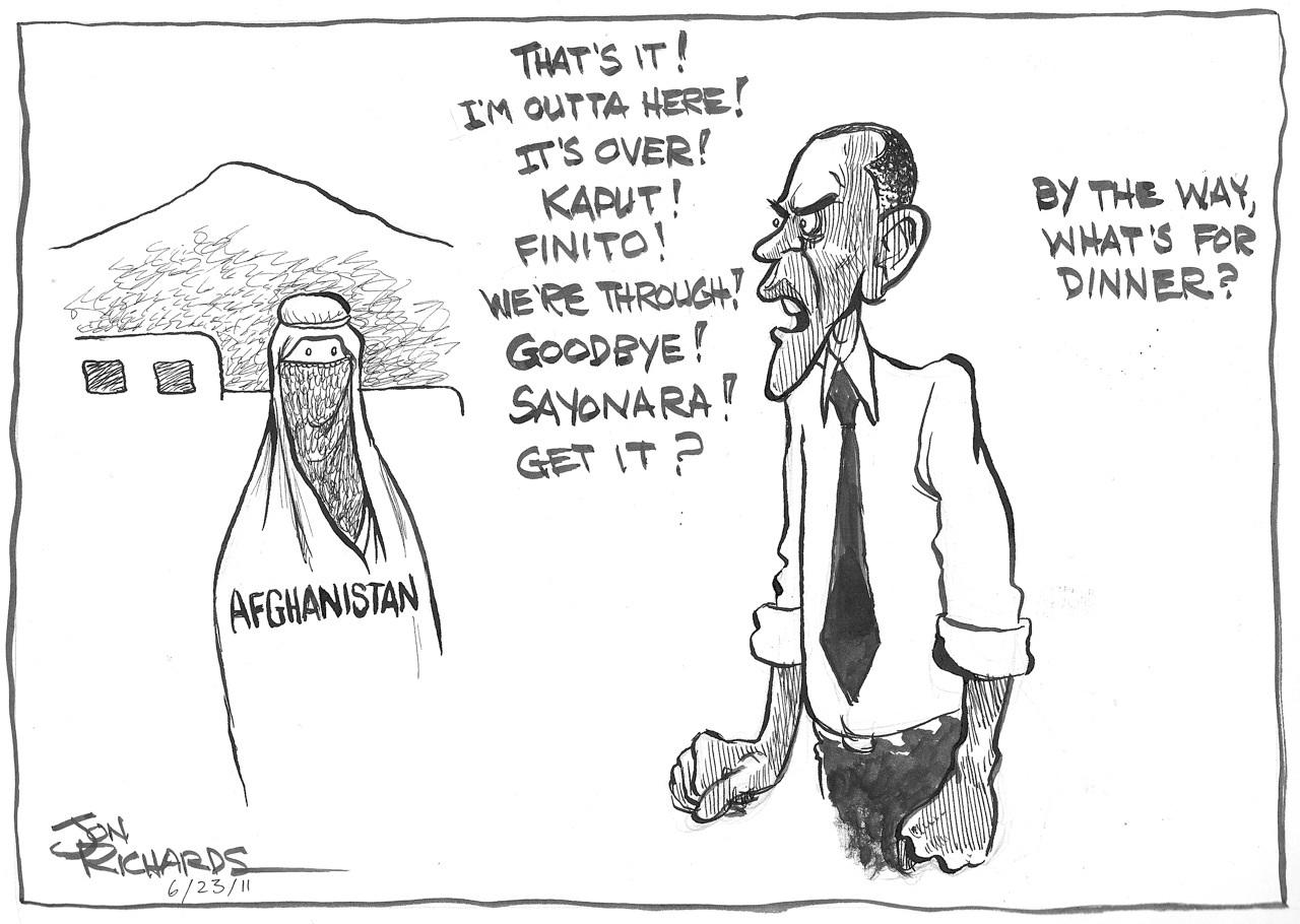 2011-06-23-LeavingAfghanistan.jpg