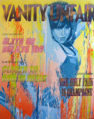 2011-06-23-VANITYUNFAIRspraypaintoncanvas60x48.jpg