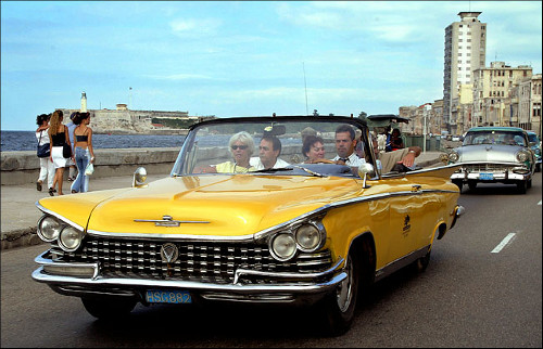 2011-06-24-cubancar.jpg