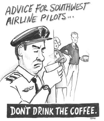 2011-06-24-southwestcoffee3.jpg