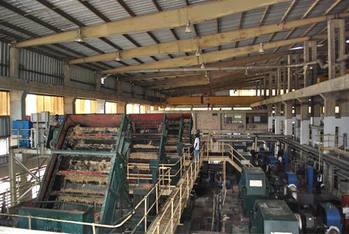 2011-06-24-sugarmill.jpg