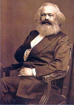 2011-06-25-Karl_Marx.jpg
