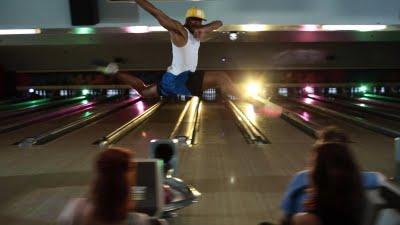 2011-06-25-bowlingalley.jpg