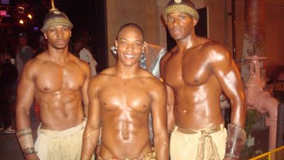 2011-06-25-threedancers.jpg