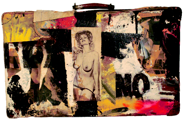 2011-06-26-Suitecase1964front.jpg