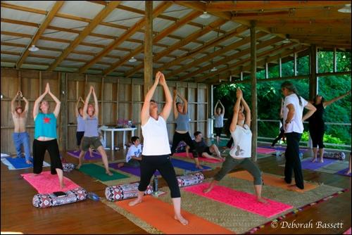 2011-06-26-YogaDaku.jpg