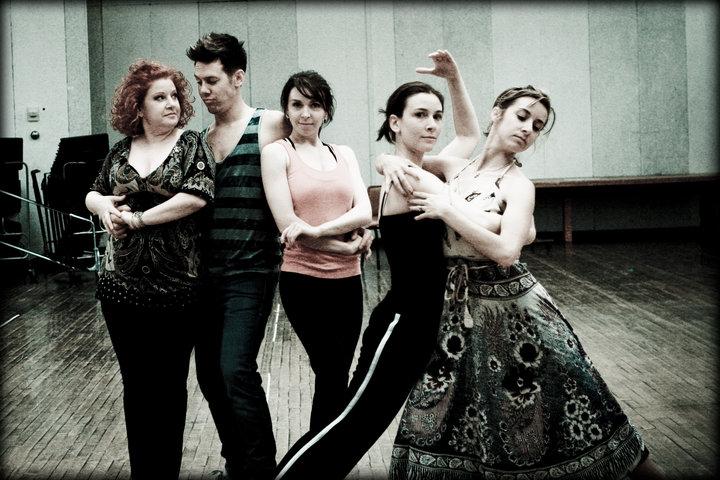 2011-06-26-rehearsalshot.jpg
