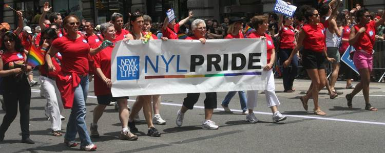 2011-06-27-Gay_Pride_Parade_NYC_2011_G.jpg