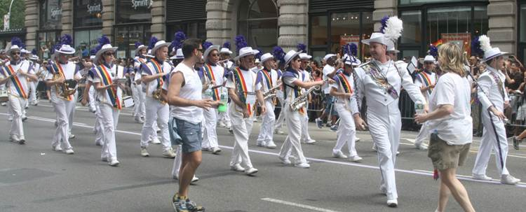 2011-06-27-Gay_Pride_Parade_NYC_2011_I.jpg