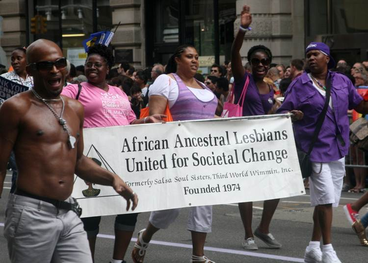 2011-06-27-Gay_Pride_Parade_NYC_2011_S.jpg