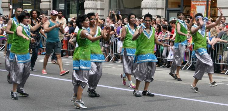 2011-06-27-Gay_Pride_Parade_NYC_2011_U.jpg