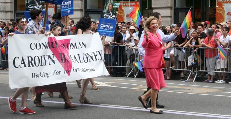 2011-06-27-Gay_Pride_Parade_NYC_2011_Y.jpg