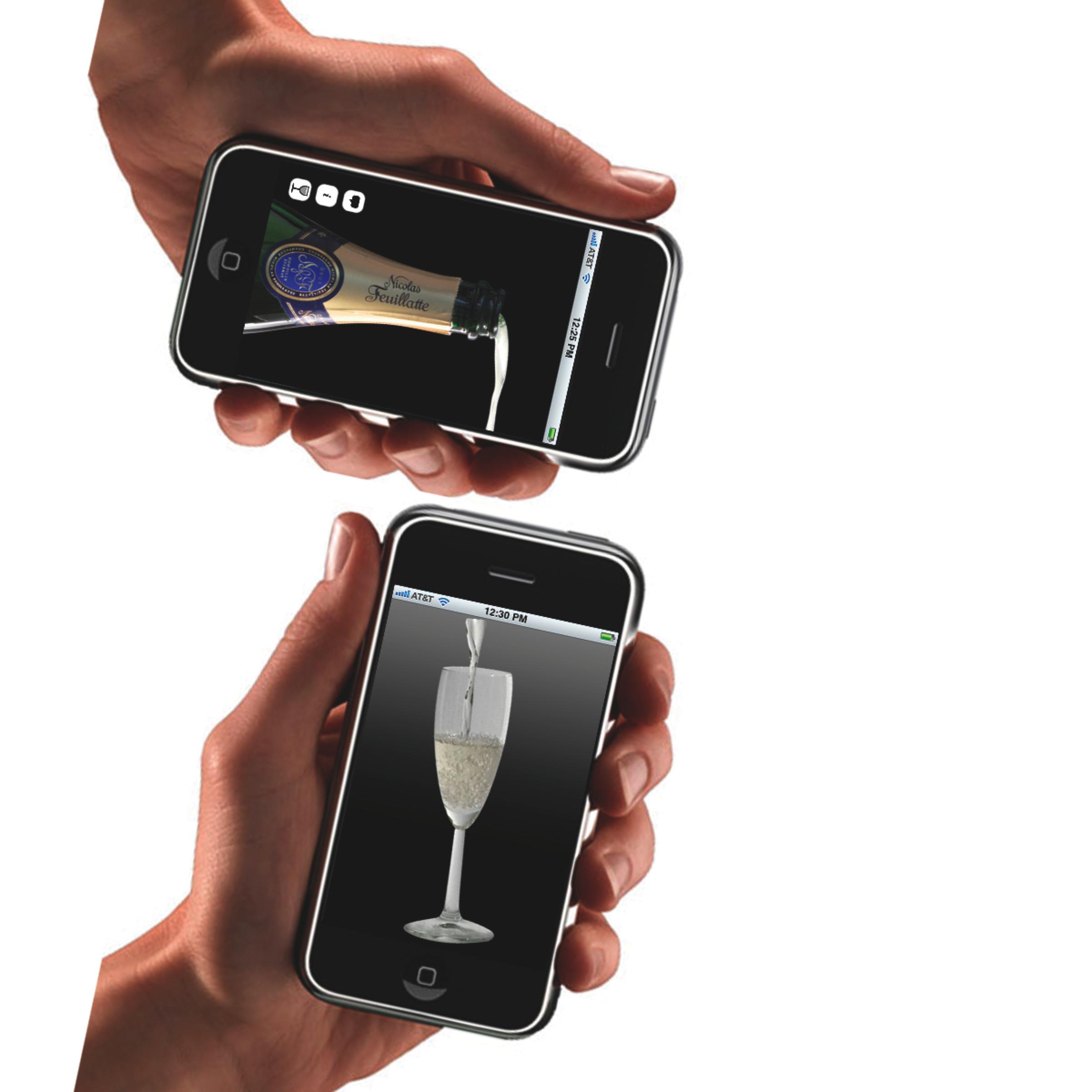 2011-06-27-MobileToast.jpg