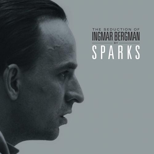 2011-06-27-Sparks1.jpg