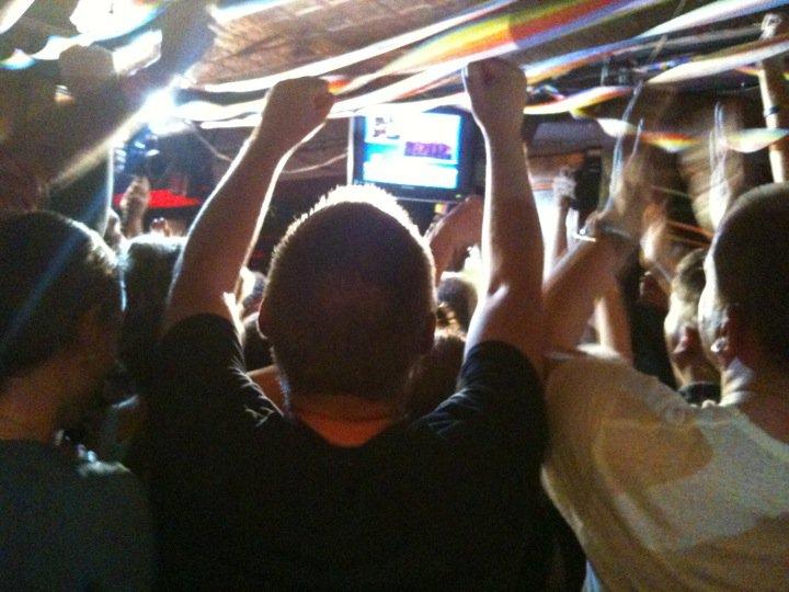 2011-06-27-Stonewall.jpg