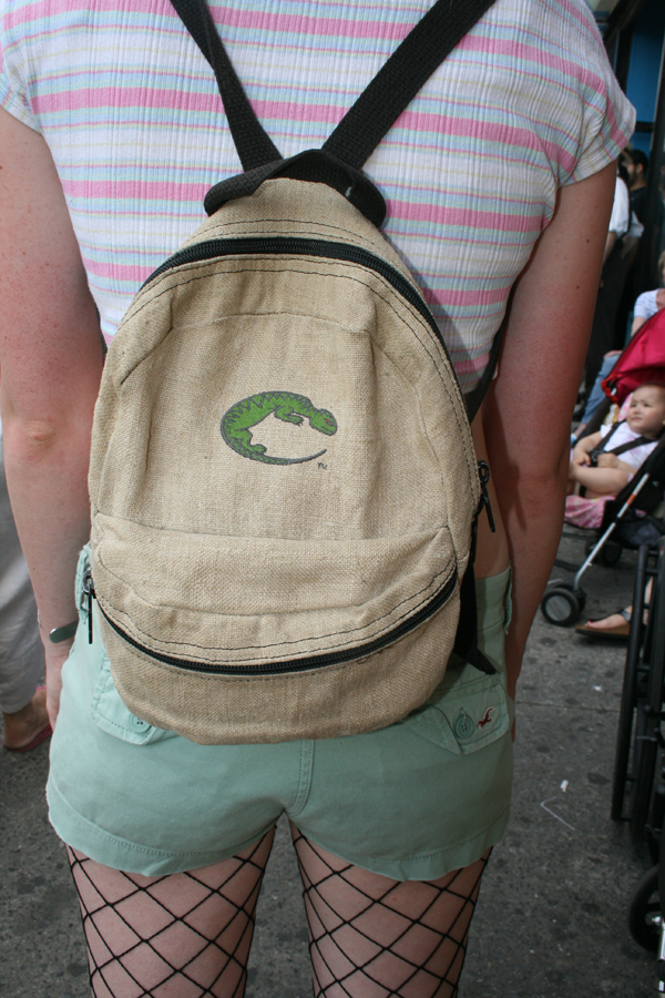 2011-06-27-backpack_lizard.jpg