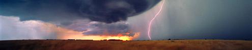 2011-06-27-tornado.jpg