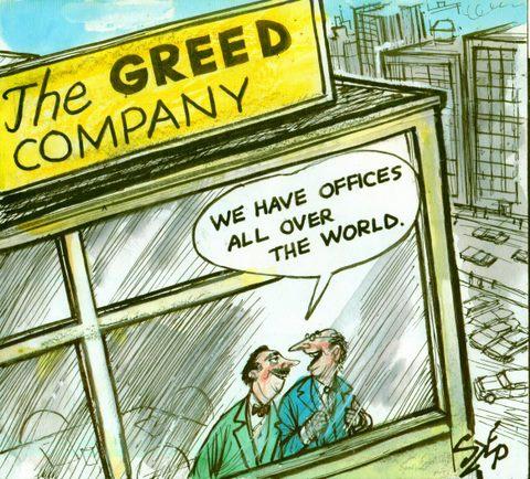 2011-06-28-Greed1.jpg