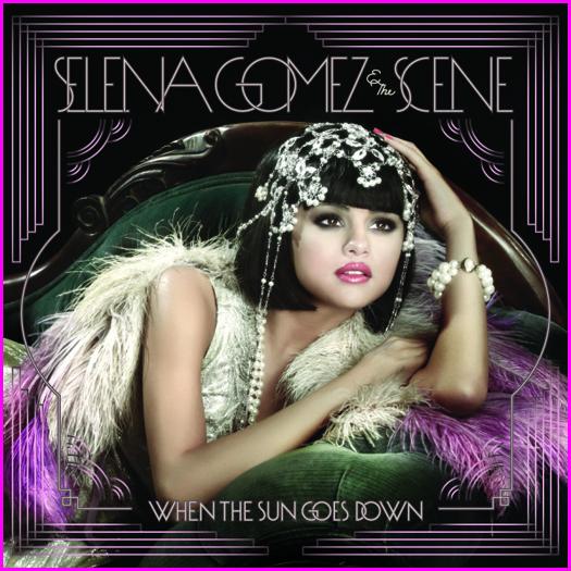2011-06-28-SelenaGomezWhenTheSunGoesDown.jpg