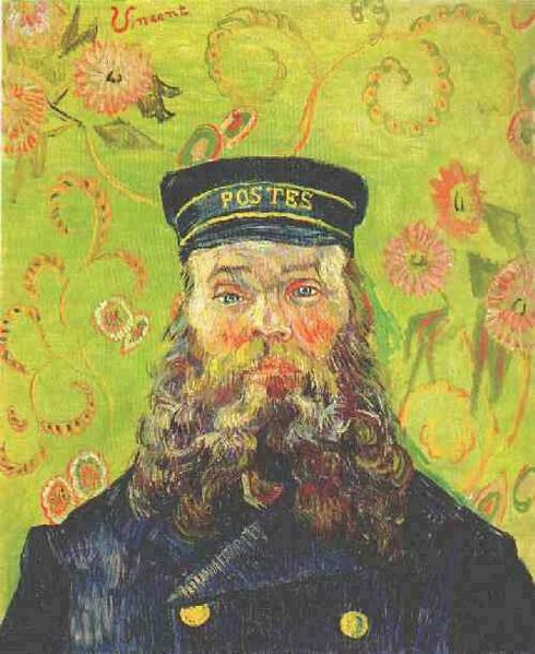 2011-06-28-Van_Gogh_Portrait_of_the_Postman_Joseph_Roulin.jpg