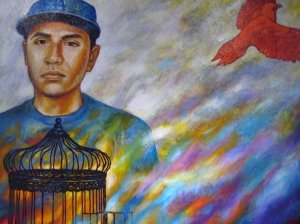 2011-06-28-birdcage2.jpg